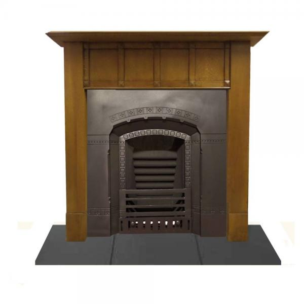 Wood Fireplaces For Sale Related Keywords Suggestions