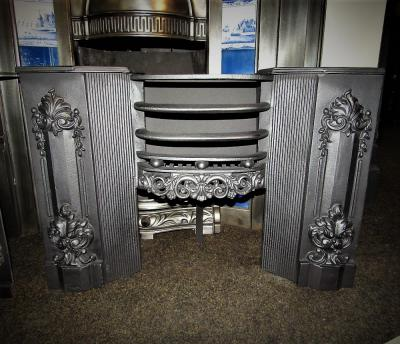 hob-grate-fireplace