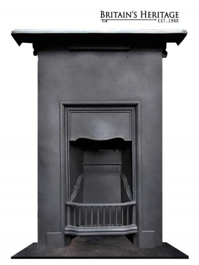 bedroom-fireplaces