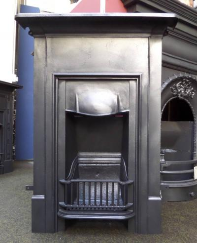 antique fireplaces