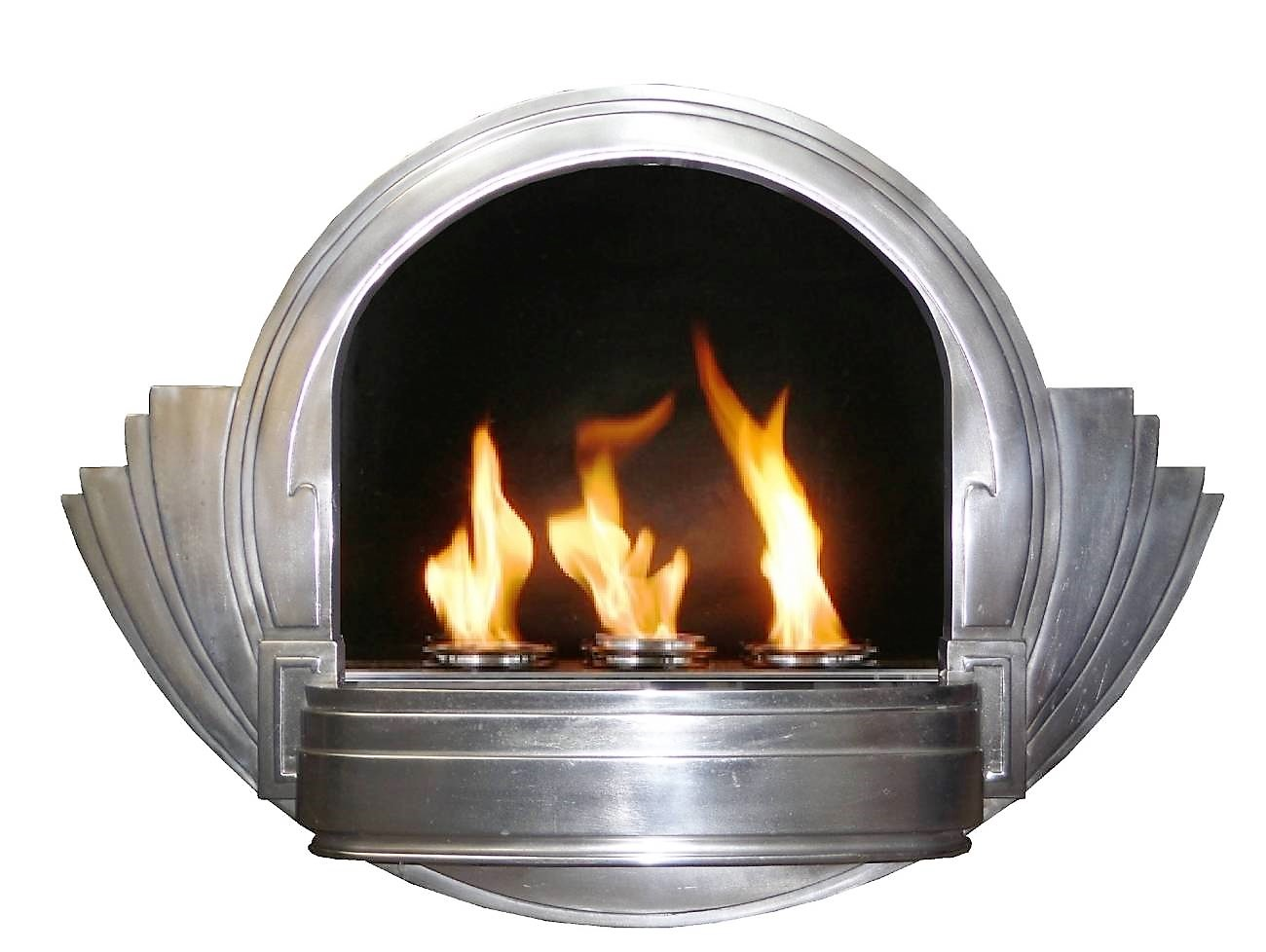 art deco1920 1930s fireplaces for sale by britain u0027s heritage