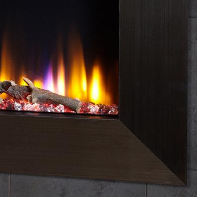 celsi-ultiflame-electric-fire