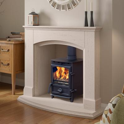 camellia-stove-package