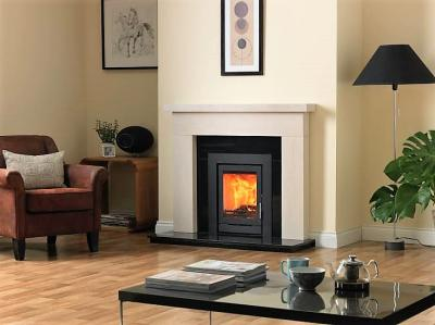 Beckford-inset-stove-package2