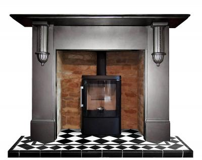edwardian-fireplace