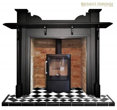 artsandcraft-fireplace