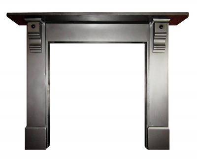 victorian-slate-fire-surround