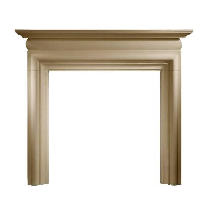 bollection-mantel-fireplace-surround