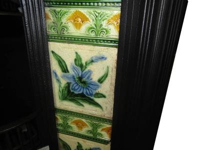 Victorian-fireplace-tiles